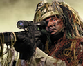 American Pathfinder Icon.png
