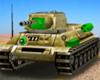 GLRF Hammer Tank Icon