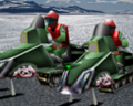 Chinese Snowbike Icon.png