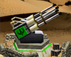 GLRF AA Site Icon