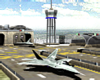 American Airfield Icon