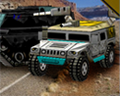 Civilian Mechanic Humvee Icon.png