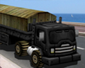 Company Flatbed Icon.png