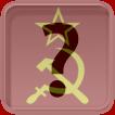 WWII Soviet Placeholder