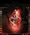 Chaos Warrior Icon