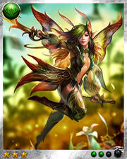 Fairy hunter 1plus