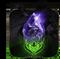 Genesis Magician Icon
