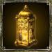 Lantern of Wind