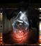Chaos Shaman Icon
