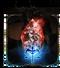 Justice Warrior Icon
