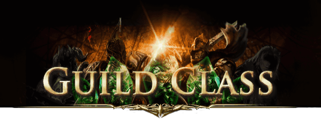 Guild Class.page