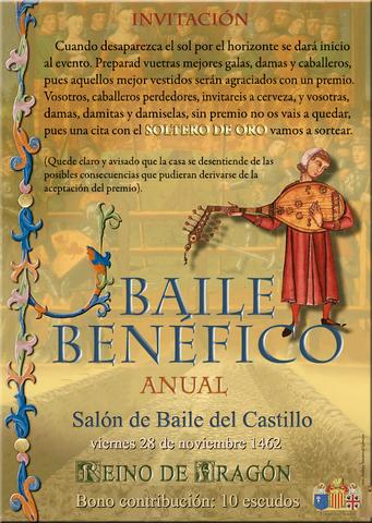 Archivo:BaileBenefico.png