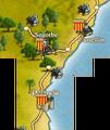 Miniatura de la versión de 16:56 3 sep 2011