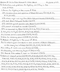 Taheri-azar letter