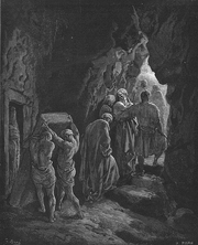 File:Burial of Sarah.png