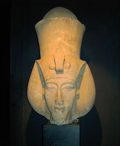 File:Akhenaten.jpg