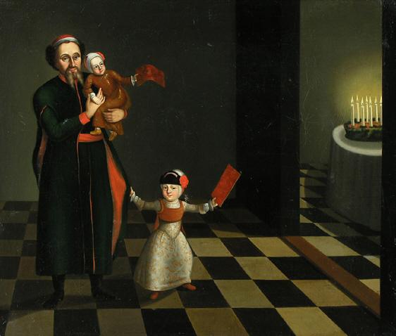 File:Hanukkah 18th century.jpg
