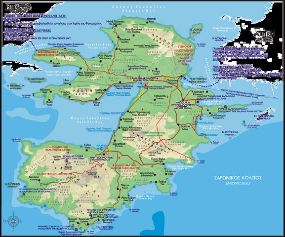 File:Salamina Map.png
