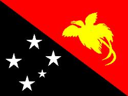 PapuaNewGuineFlag