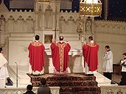 File:Mass of the Presanctified.jpg