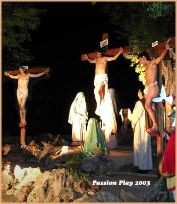 File:Passion 2003.jpg