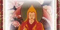 10th Dalai Lama