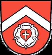 Wain Wappen