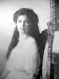 GrandDuchessMaria1914formal2
