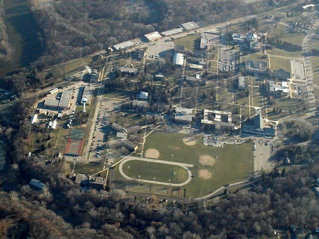 File:Andrews University.jpg