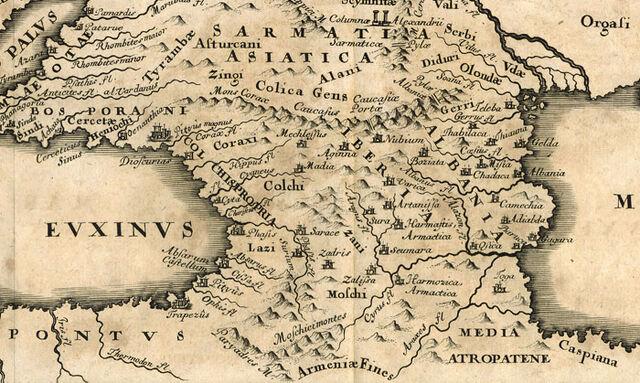 File:Iberia-georgia-cellarius.jpg