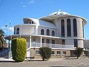 File:Belmore Church 1.jpg