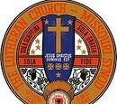 Lutheran Church–Missouri Synod