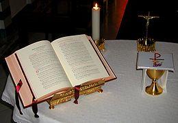 File:Missale Romanum.jpg