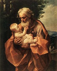File:St Joseph with the Infant Jesus by Guido Reni, c 1635.jpg