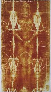 File:Shroud of turin.jpg