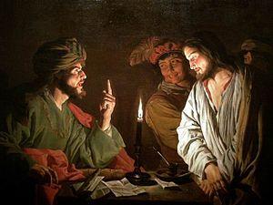 File:300px-Mattias Stom, Christ before Caiaphas.jpg
