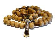 Rosary 2006-01-16