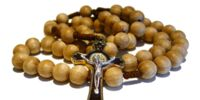 Rosary based prayers