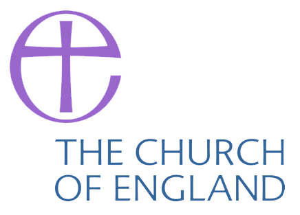 File:Logo of the Church of England.png