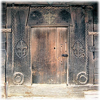 Sârbi Susani.portal.1995