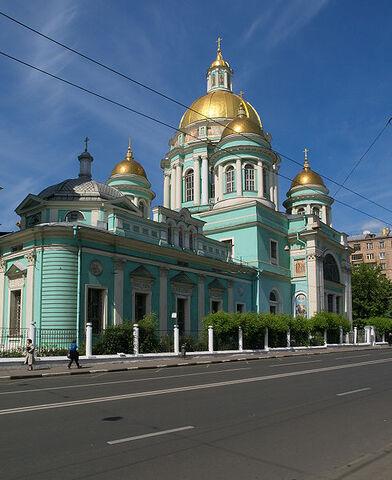 File:Yelokhovskaya 04b.jpg