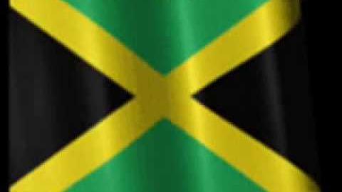 Anthem Jamaica - modern version