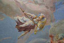Athena1739PaulTroger