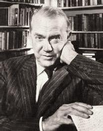 File:GrahamGreene.jpg