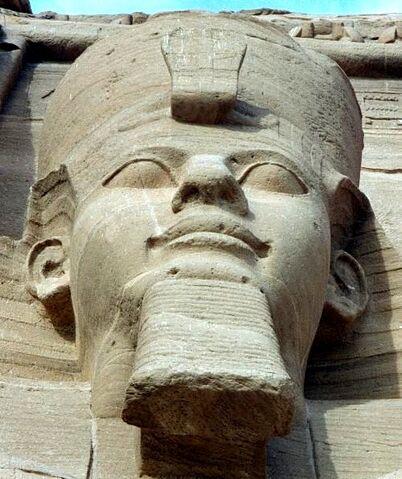 File:RamessesII.jpg