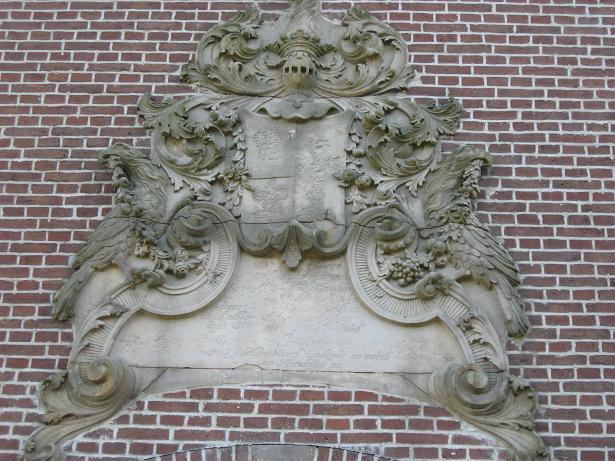 File:Nederlands hervormde kerk donkerbroek05.jpg