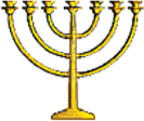 File:Menorah7a.png