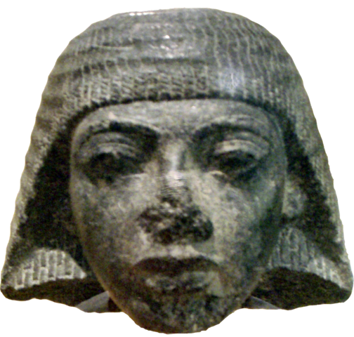 File:RamessesI.png