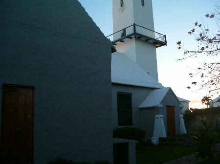 File:Bermuda-Saint Peter's Church.jpg