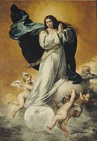 File:Inmaculada Concepcion (La Colosal).jpg